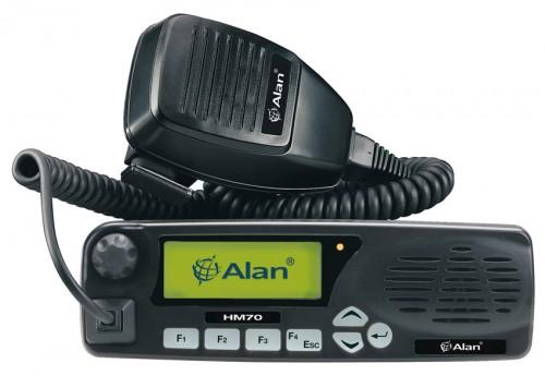 Alan-HM-35-Mobiles1-e1329208121120