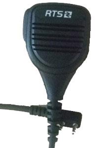 rts-speaker-mike-213x300