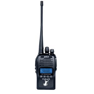 DV-3140-UV-Vratvark-2.0-VHF_UHF-Dualband-Radio