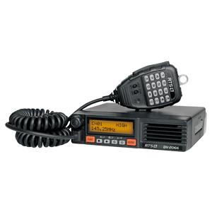 RTS-DV-2066