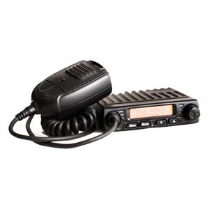 RTS-DV-2135s