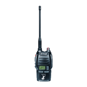 VHF-DV-3150