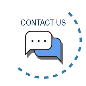 CONTACT-US1