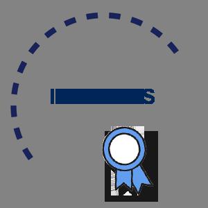IPRADIOS2