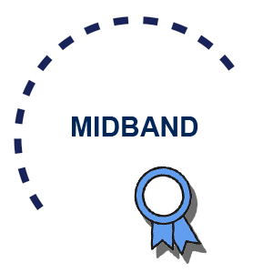 MIDBAND1