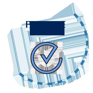 PORTABLE-RADIOS1