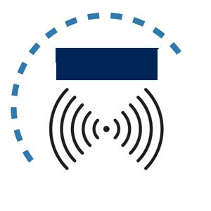 two-way-radios1