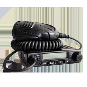 RTS-DV-2066s