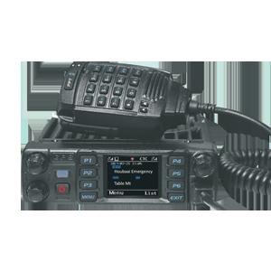 RTS-D2066