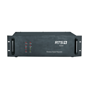 RTS-DV-RPT2000