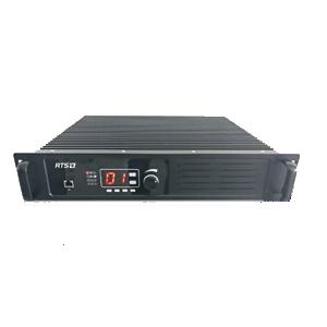 RTS-DV-DMR066RPT