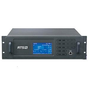 RTS-DV-DMR066RPTC